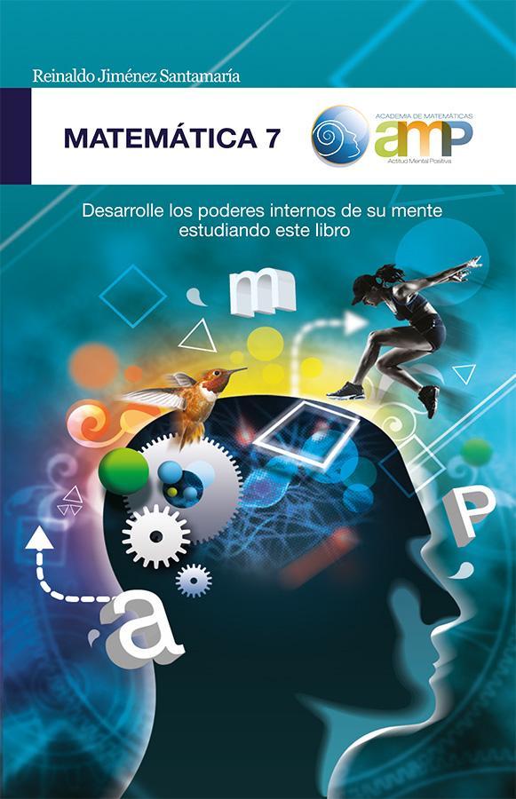 Matemática 7_Academia-de-Matemáticas-AMP_Costa-Rica