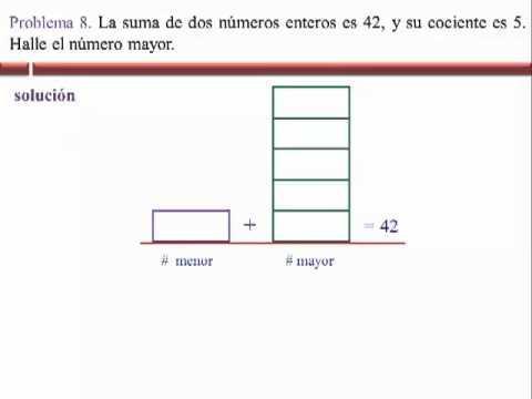 Embedded thumbnail for  Examen de Admisión UCR-CCC
