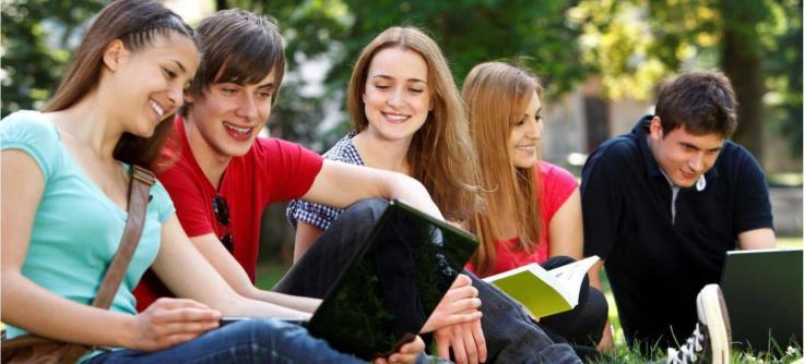Te ayudamos en tu preparación para el examen de admisión UCR-TEC-UNA